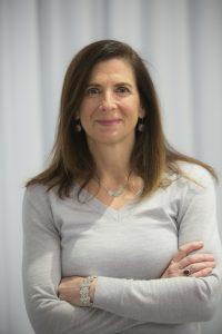 Kristin Corrigan